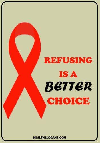 Pengertian Ribbon : pengertian, ribbon, Ribbon, Slogans