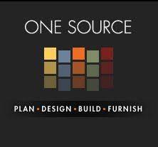 Image Result For Interior Design Firm Names Subhashini