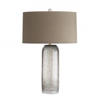 Orville Lamp Table Lamp Design Table Lamp Lamp