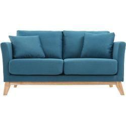 3 Sitzer Sofa Polsterbezug Beige Motala Belianibeliani In 2020 Home Decor Sofa Decor