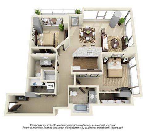 Fine Pinterest Home Interior And Landscaping Ologienasavecom