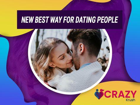 Krush dating app disabled seniors dating