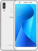 Guide] How To Root Asus Zenfone 5 (2018) Without PC | Root