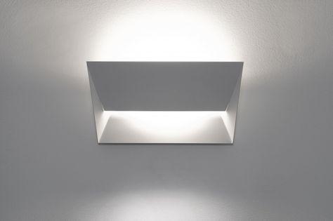 Applique feuille ledino par philips brooklyn wall lights
