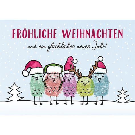herzensw nsche zum fest weihnachten fr hliche weihnachten spr che und weihnachtsw nsche
