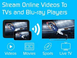 Play Sony TV APK Free Download For Android (Entertainment