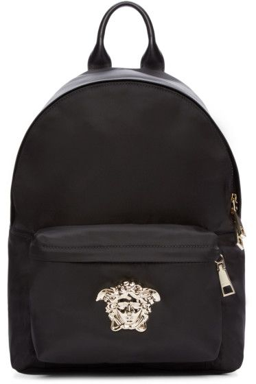 6d54980a96 Pin by Kevin Graham on Backpack