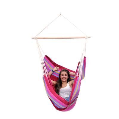 Josh Hanging Chair Sol 72 Outdoor Hangesessel Im Freien Hangestuhl