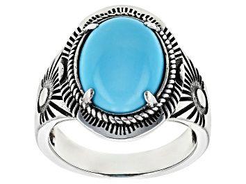 11+ Jtv sleeping beauty turquoise jewelry information