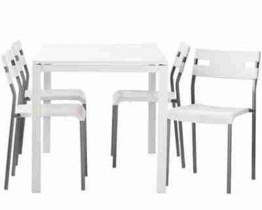 Table Ajustable En Hauteur Blanc Moscow Table Carrefour Home Blanc Hauteur Maison
