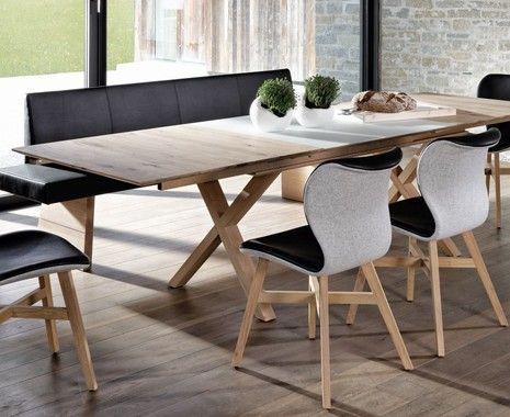 Voglauer Voglauer The Post Voglauer Appeared First On Esszimmer Ideen Dining Room Decor Furniture Dining
