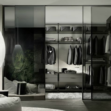 114 best closet images on pinterest dresser cabinets and dressing rooms