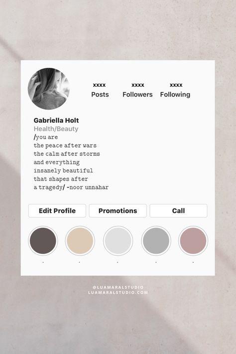 Pin By Julia Junglos On Biografia Instagram Ideias Instagram Bio Quotes Instagram Bio Insta Bio