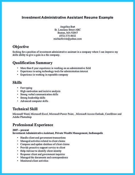 Bank Teller Resume Sample With No Experience - http\/\/www - bank teller resume no experience