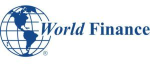 Apply For World Acceptance Online Loan Online Loans World Finance How To Apply