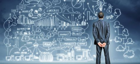 10 Content Marketing Trends Every Leader Needs to Know for 2015