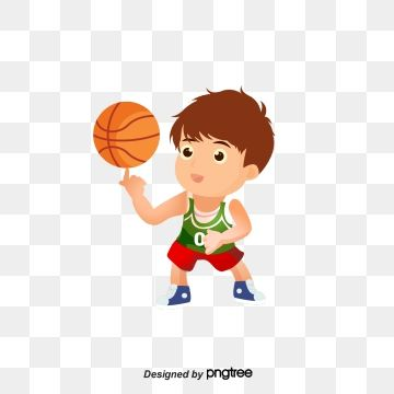 Vector Cartoon Boy Playing Boy Cartoon Clipart Boy Clipart Basketball Boy Vector Png Transparent Clipart Image And Psd File For Free Download Cartoon Boy Cartoon Clip Art Cartoon
