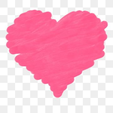 Heart Shaped Flowers Pink Heart Background Heart Outline Png Heart Hands Drawing