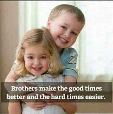 Birthday Ilustration Girly Love Life 20 Ideas For 2019 Sister And Brother Bond Brother Sister Love Quotes Brother And Sister Relationship