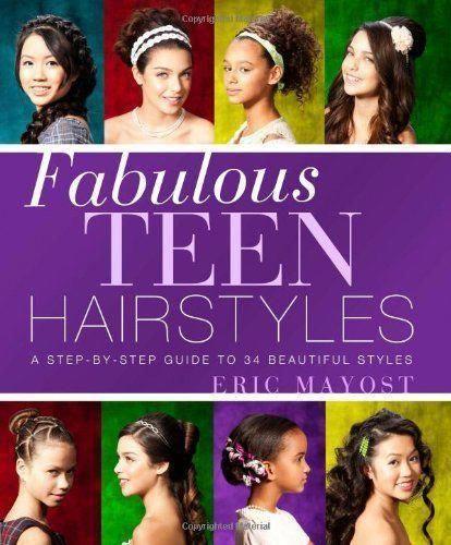 Süße Teenager Frisuren Mittlere Länge Cutehairdos Makeup
