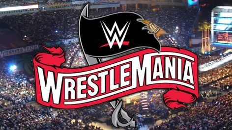 Wwe Events 2020 Schedule.Wrestlemania 36 2020 Wrestling News Wwe Wwe Events