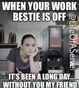 Memes Work Bestie 15 Ideas Work Quotes Funny Work Jokes Funny Memes About Work