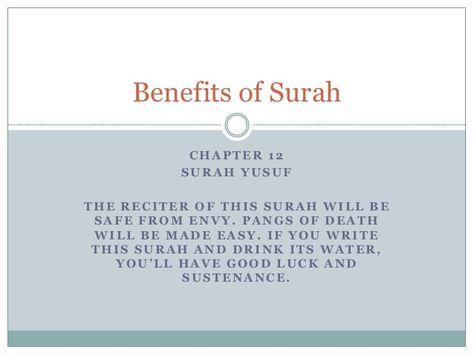 List of Pinterest yusuf surah quotes images & yusuf surah