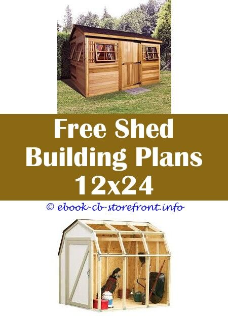 Crazy Tricks Can Change Your Life Shed Plans Sloped Roof Shed Building Service Wood Storage Shed Plans Shed Plans 10 X 12 Storage Shed Plans 6 X 10 Vastu