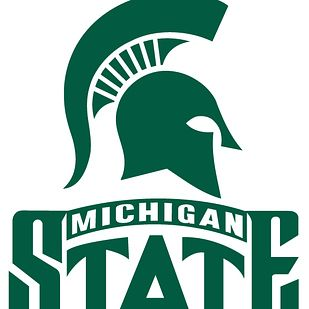 Michigan State Spartans Michigan State Spartans Logo Michigan State Logo Michigan State