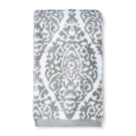 Bathe Towels Grab These At Target With A 10 Of With Code Home