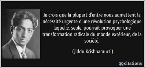 Top quotes by Jiddu Krishnamurti-https://s-media-cache-ak0.pinimg.com/474x/c7/0b/41/c70b419a1a6753bbbd840921a6aed6d8.jpg
