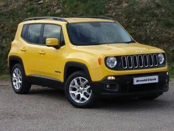 Find Out Additional Info On Future Cars Take A Look At Our Internet Site Jeep Renegade Yellow Jeep Dream Cars Jeep