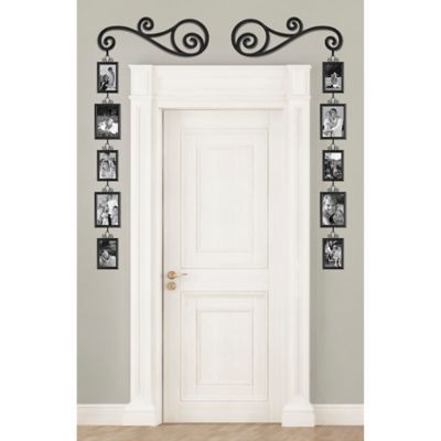 Frame And Scroll 12 Piece Set Beautiful Houses Interior Discount Bedroom Furniture Interior Renovation