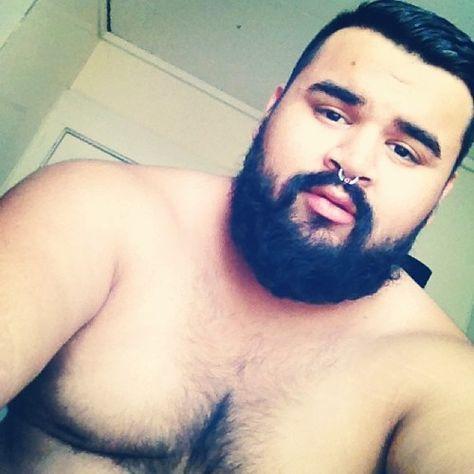 Gay swallow daddy