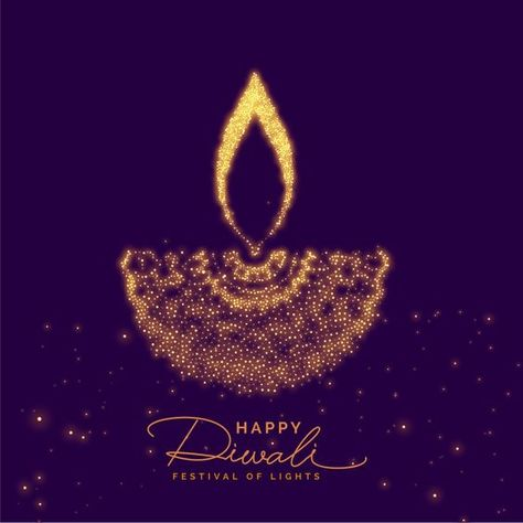 60 Happy Diwali Images Hd Happy Diwali Images For Whatsapp