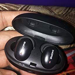 1more True Wireless Earbuds Gold Amazon In Electronics Earbuds Wireless Earbuds Wireless