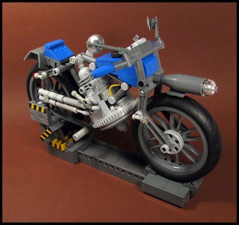 LEGO TECHNIC WHEELS set of 4 TIRE 56 X 28 ZR Wheel 43.2 x 26 mm 41896 41897