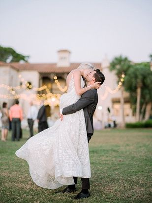 Powel Crosley Estate Wedding Estate Wedding Beautiful Wedding Photos Florida Wedding Venues