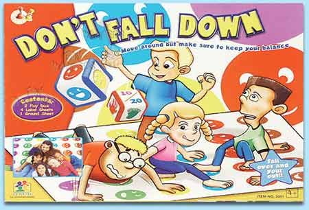 Pin By Yeshua On Bootleg Toys Bootleg Toys Falling Down Comic Book Cover