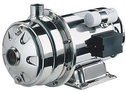 Old Seized Up Pool Pump Motor Pool Pump Pumps Dyson Vacuum