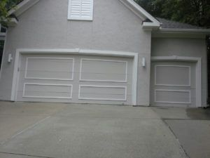 Amarr Garage Doors Lawrence Ks Jobs