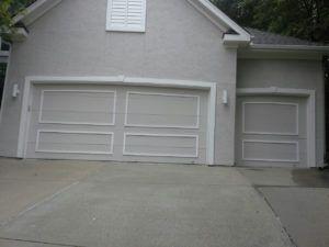 Amarr Garage Doors Lawrence Ks Jobs