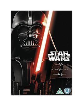 Littlewoods Ireland Online Shopping Fashion Homeware Star Wars Episode Iv Episode Iv Star Wars
