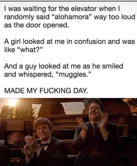 Roundup Of Harry Potter Memes To Get Your Day Rowling - Memebase - Funny Memes