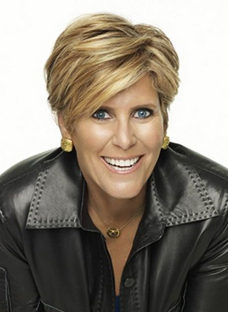 Pin On Suze Orman
