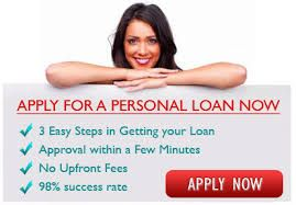 Legitimate Payday Loans Online Direct Lenders Safe Simpe Amazing Loan Let Us Help You Start Here To T Payday Loans Online Payday Loans Best Payday Loans