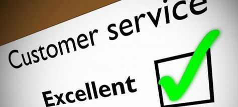 Effective Customer Service Mindset: A Quick Synopses