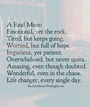 Happy Mothers Day Messages From Daughter Friends Son 2017 Funny Texts For Wife Sister Mom Happy Mother Day Quotes Birthday Quotes For Daughter Happy Mothers Day Messages