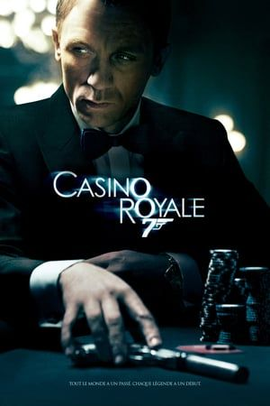 Watch Full Casino Royale For Free In 2021 James Bond Casino Royale James Bond Casino Casino Royale