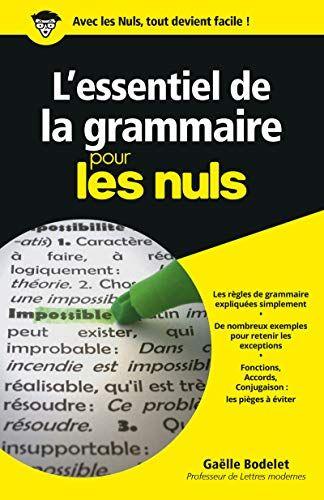 Wordpress Pour Les Nuls Pdf : wordpress, ⬆⬆⬆, 【PDF, Gratuitement】, L'essentiel, Grammaire, Ebook, Ligne, Gaëlle, Bodelet, 【Ebooks, Libres, Gratui…, Books,